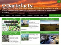 dartefacts.co.uk