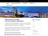 defence-law.uk