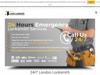 londonlocksmith24h.co.uk