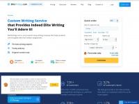 elitewritings.com