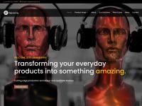Ef-engineering.co.uk