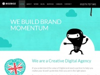 bozboz.co.uk