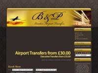 bplondonairporttransfers.co.uk