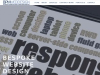 bpm-web-design.co.uk