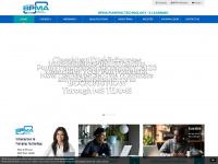 bpma-elearning.co.uk