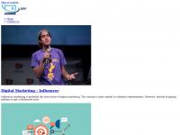 bpp.org.uk