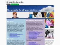 brabantiabags2u.co.uk