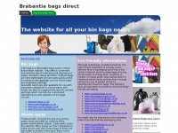 brabantiabagsdirect.co.uk