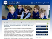 brabynsprepschool.co.uk