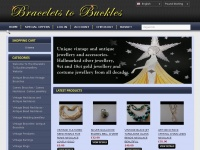 braceletstobucklesjewellery.co.uk