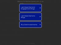 braceletstobucklesjewellery.co.uk