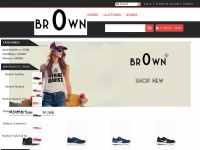 Br0wn.co.uk