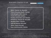 bracelet-charms.co.uk