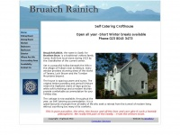 bracken-brae.co.uk