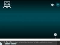 brackenfieldschool.co.uk