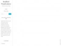 bradfordwoodworkers.co.uk