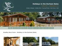 bradleyburn.co.uk