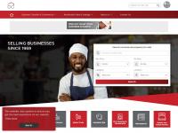 Bradleyscountrywide.co.uk