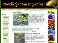 bradlodge.co.uk