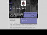 bradstow.org.uk