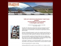 braemar-guesthouse.co.uk