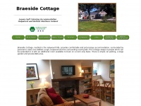 braesidecountryhouse.co.uk