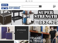 warehouseequipment.uk