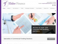 elidorfinance.co.uk