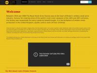 rsaf.org.uk