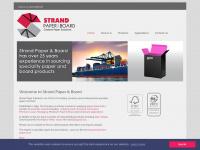 strand-paper.co.uk