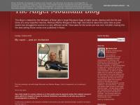 brian-angelmountain.blogspot.com