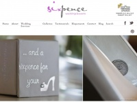 sixpenceweddings.co.uk