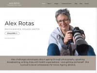 alexrotasphotography.co.uk