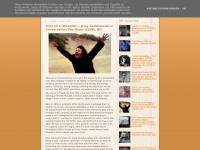 ithankyouarthur.blogspot.com