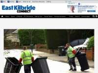 eastkilbrideconnect.co.uk