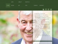 jimbuttress.co.uk