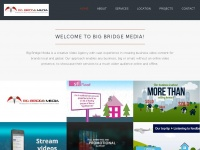 Bigbridgemedia.co.uk