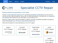 cctv-repair.co.uk