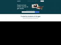 tutorful.co.uk