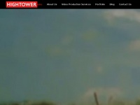 hightower.video