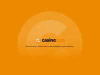 ireland.casino.com