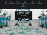 algarveeventplanners.co.uk