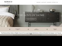 rowico.co.uk