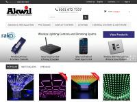 akwil.com