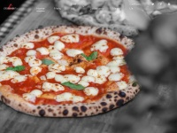 thepizzaproject.co.uk