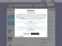 cricketeast.co.uk