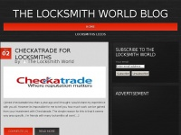 the-locksmith-world.co.uk