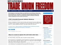 tradeunionfreedom.co.uk
