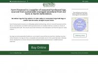 farmfirewood.co.uk