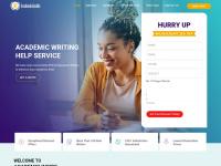 Academicinside.co.uk